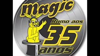 Download Video Magic audio energy vol  04 MP3 3GP MP4