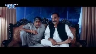 Bhojpuri Hot Scene 2014-15 (सेक्सी नौकरानी) || Uncut Bhojpuri Hot Seen || Big Boobs Scene