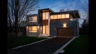 275 Wales Crescent, Oakville, Ontario