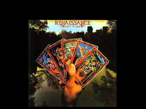 Renassaince - Mother Russia