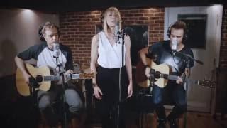 PETER, BRUNO & MATILDA-  UTAN DINA ANDETAG- (Kent-cover)