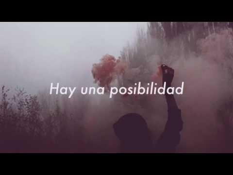 Lykke Li -Possibility (letras)