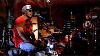 Video Jamrud - Kabari Aku - Music Everywhere ** download MP3, 3GP, MP4, WEBM, AVI, FLV November 2017