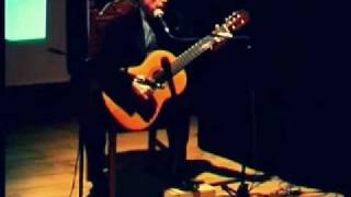 ENNIO MORRICONE - ALESSANDRO ALESSANDRONI - SERGIO LEONE