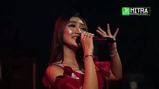 AMELIA PELAN TAPI PASTI-SUCI DALAM DEBU BY ULFA DAMA LIVE MENGANTI 2018
