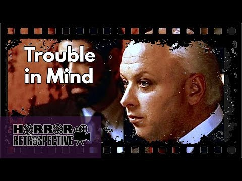 Film Review: Trouble in Mind (1985)