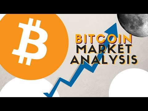 Bitcoin Bullish or Bearish?