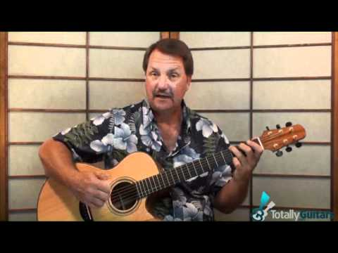 vincent---guitar-lesson-preview---don-mclean