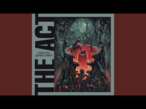 The Devil Wears Prada Announce 'The Act' Album, Debut New Song
