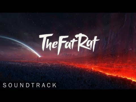 TheFatRat - Warrior Song (DOTA 2 Music Pack)