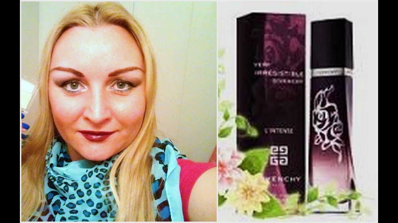 Versace Crystal Noir - Версаче Кристал Ноир Купить Духи Украина .