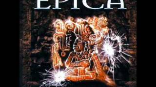 Epica - Mother of Light (A New Age Dawns Pt. II)
