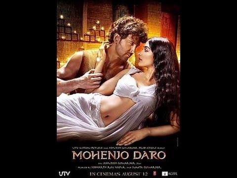 Mahenjo Daro Full Hindi Movie