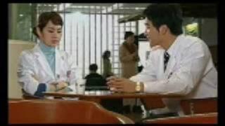 korean drama into the sun ep 1 part 6 13 eng sub