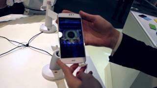 Смартфон ACER Liquid Jade Z [MWC15](, 2015-03-05T08:55:25.000Z)