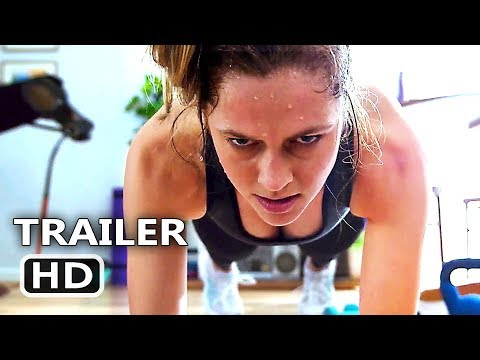 RIDE LIKE A GIRL Trailer # 2 (NEW, 2020) Teresa Palmer, Sam Neill Drama Movie HD
