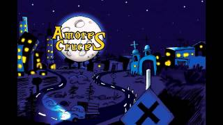 Chelsea - Amores Cruces / CD Cianuro y Cicuta YouTube Videos