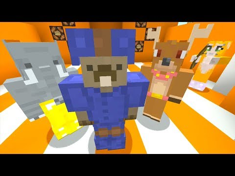 Minecraft Xbox - Leaping Arrow [602]
