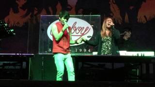 Bakit Ngayon Ka Lang - Kool Jacks ft. Pam