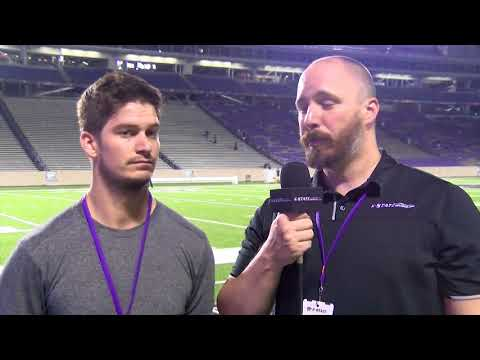 KSO Recap: K-State vs. South Dakota
