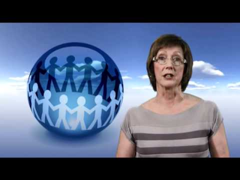 Cerebral Palsy Support Network