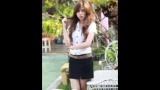 Super Sexy Thai Students 2
