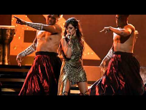 Camila Cabello - La Havana Ft.Young Thung  (Audio Mp3)