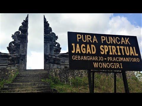 pura-puncak-jagad-spiritual,-wonogiri