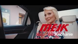 Mejk - Halo Halo kochanie (Premiera 18-10-2019)
