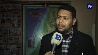غزة .. بين الإعلان عن تسهيلات وتهديدات الاحتلال قبيل الانتخابات - (20/2/2020)