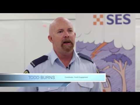 Government Skills Australia   NSW SES