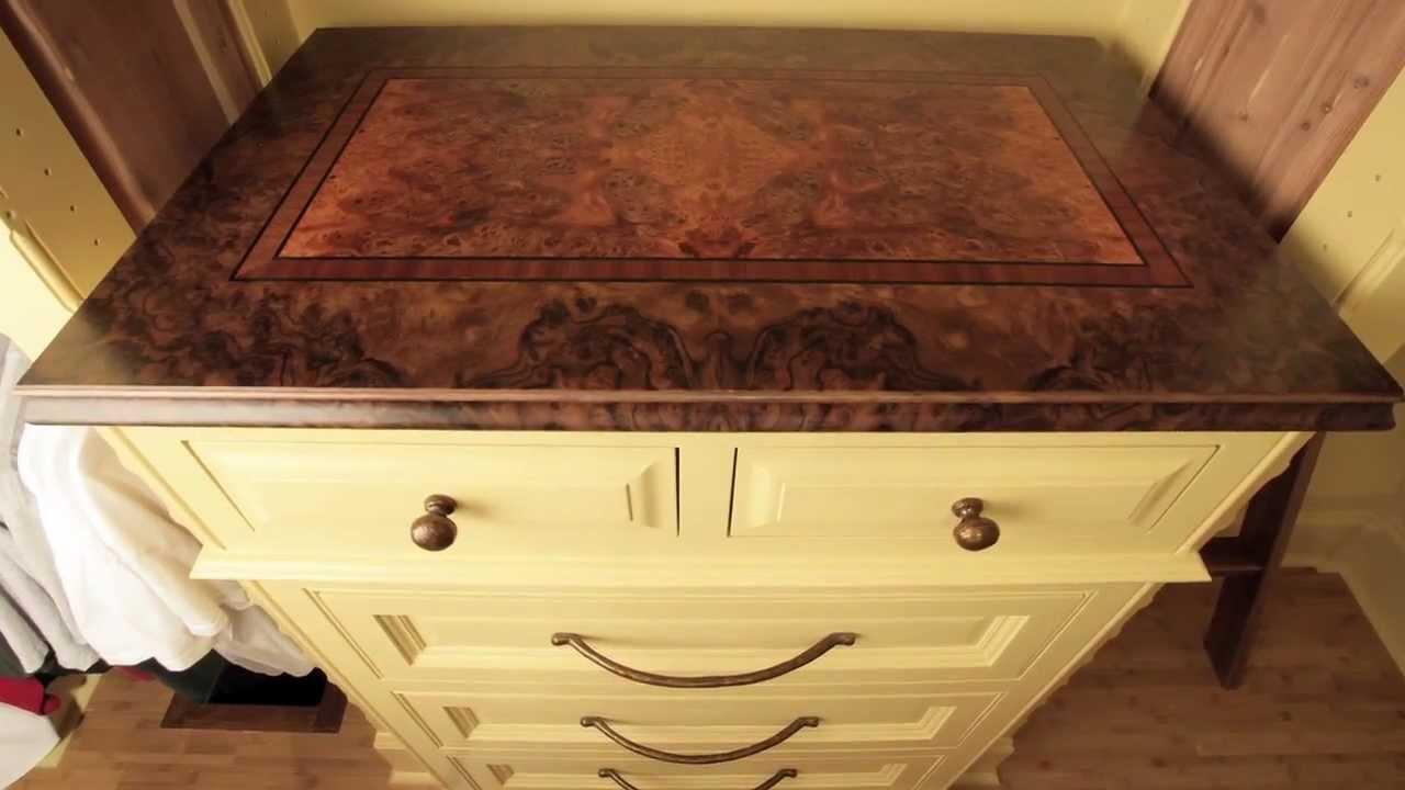 Dresser With Hidden Drawer  BestDressers 2019