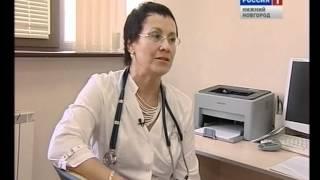 видео Причины, диагностическое обследование и профилактика детского бронхита
