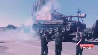 В США посмеялись над разгильдяйством российских военных  Оружие  Наука и техника  Lenta ru
