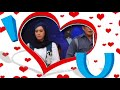 Lagu Dawai Asmara Ike Nurjanah Dengan Rhoma Irama