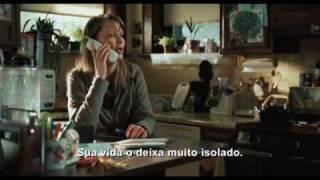 Trailer do filme Amor Sem Escalas [Up in the air] - legendado em pt-BR