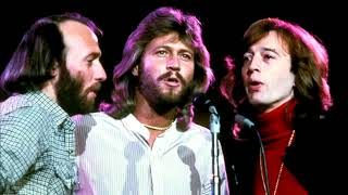 Bee Gees - How Deep is Your Love (1 Hour Version)