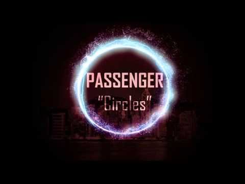 Audio React Rectangle Prev. Passenger - Circles(Samuel remix)