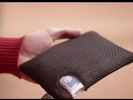 Video: HUMYDRY® 3D Auto-Entfeuchter 250g