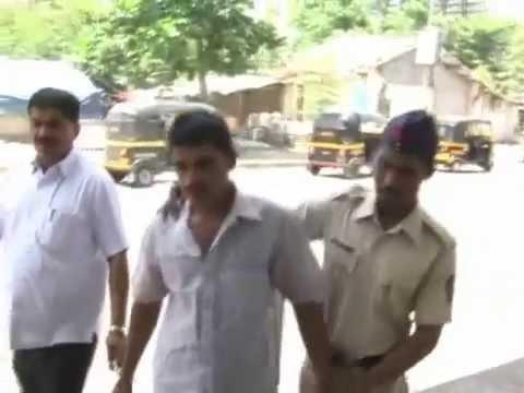 Manager Murder | MPC News | Pune | Pimpri-Chinchwad