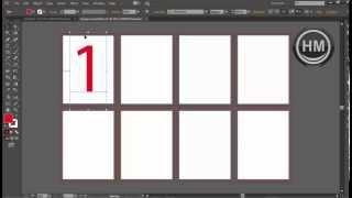 01.04 التعديل على الملف - Illustrator cc