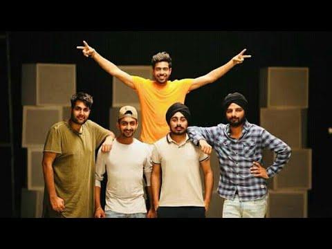 GURI : SOHNEYA SEEN KARKE RINGTONE | Parmish Verma | latest Punjabi Songs 2017 | SK Studio