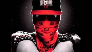 La Fouine Feat. Corneille & Soprano - Encore une nuit
