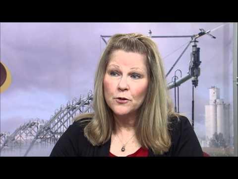 2012 Nebraska Women in Ag - February 3, 2012 - Market Journal