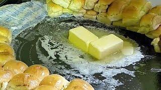소름끼치는 인도의 음식 장인들 ㅎㄷㄷ