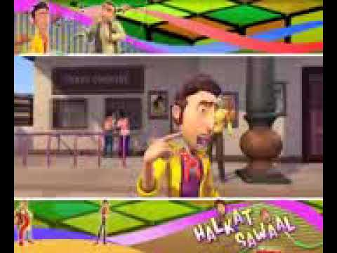 BobbyFull2IndIA COM  Halkat Sawaal