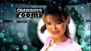 Channel Nine Launch Campaign 2001