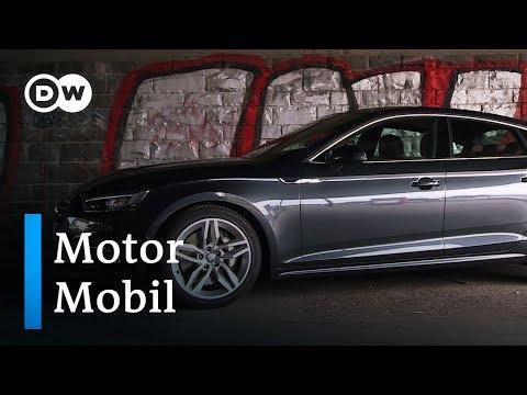 BMW Serie 7 7er F01 Bj. 2008-2015 1 Stück Gummimatte Fußmatte VORNE FAHRER