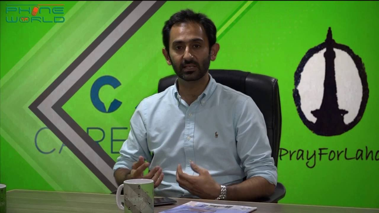 junaid iqbal report Another report by junaid iqbal memon that is shown in the prices of property in  the uk has fallen by 02% in june most of the regions around the country though .