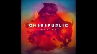 Repeat youtube video OneRepublic - Burning Bridges - Sub. Español (Native)